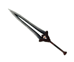 Inquest Sword