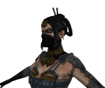 Kitana (Assassin)