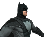 Batman (Earth Two)