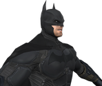 Batman (Dark Knight)