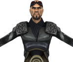 Zod (Injustice)