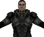 Zod (Man Of Steel)