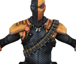 Deathstroke (Injustice)