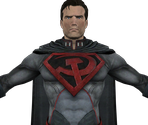 Superman (Red Son)