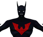 Batman (Beyond Animated)