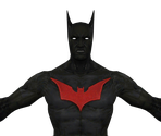 Batman (Beyond)