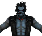 Lobo (Bounty Hunter)