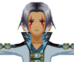 Haseo (Tales of Graces)