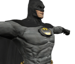 Batman (Incorporated)
