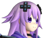 Neptune (Ultra Dimension)