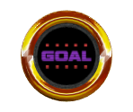 Goal Ring (Adventure 2, Generations Style)