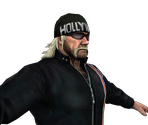 Hulk Hogan (Renegade)