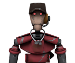 Scout Robot