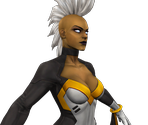 Storm (Marvel NOW!)