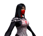 Silk (All-New)