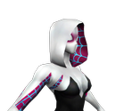 Spider-Gwen (All-New)