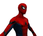 Spider-Man (Civil War)
