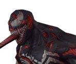 Venom (Secret Wars)