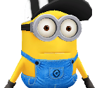 Referee Minion