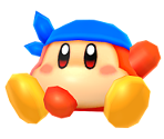 Waddle Dee Hat
