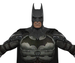 Batman (Insurgency)