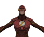 Flash (Injustice)