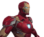Iron Man (Civil War)