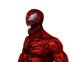 Carnage (All-New)