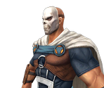 Taskmaster (Secret Wars)