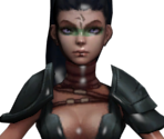 Nidalee (Headhunter)