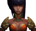 Nidalee (Warring Kingdoms)