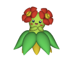 Bellossom Trophy