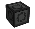Scalable Cube