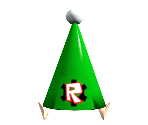 ROBLOX Elf