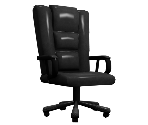 Sorcus' Chair