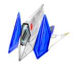 Arwing Hat