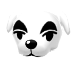 KK Slider Hat
