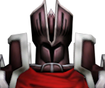 Black Knight (Path of Radiance)