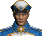 Adam (Uniform)
