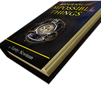 Journal of Impossible Things