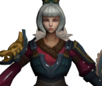 Riven (Dragonblade)