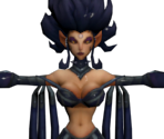 Evelynn (Shadow) B
