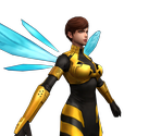 Wasp (All-New)