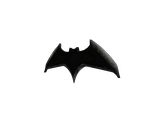 Batman's Batarang (Dawn Of Justice)