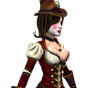 Mad Moxxi (Wench)