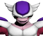 Frieza (Third Form)