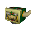 Bowser Television