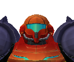 Samus (Gravity Suit)