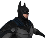 Batman (Injustice 2)