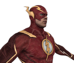Flash (Injustice 2)
